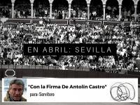 En Abril: Sevilla