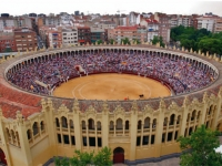 Albacete celebrates the Fair in honor of its patroness