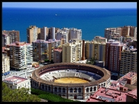 Fair of Málaga is ready