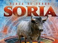 Soria y Burgos: aire fresco en las ferias castellanas