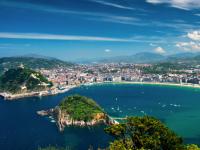 Semana Grande: 7 claves de la Feria de San Sebastián