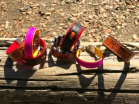 We released a collection of bullfighting accessories!