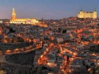 3 motivos para no perderse el Corpus de Toledo