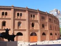 Feria de la Virgen de San Lorenzo 2019